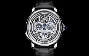 Replica-Cartier-Grande-Complication