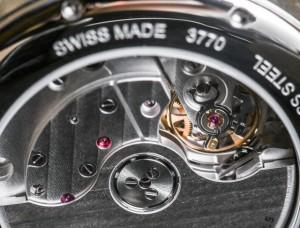Replica-Cartier-Rotonde-Chronograph-Watch-Review