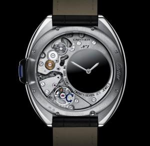Replica-Cle-de-Cartier-Mysterious-Hour-002