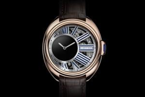 Replica-Cle-de-Cartier-Mysterious-Hour-003