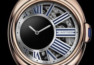Replica-Cle-de-Cartier-Mysterious-Hour-005