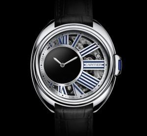 Replica-Cle-de-Cartier-Mysterious-Hour-006
