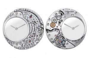 Replica-Cle-de-Cartier-Mysterious-Hour-007