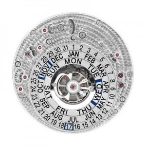 Replica-Rotonde-de-Cartier-Astrocalendaire-002