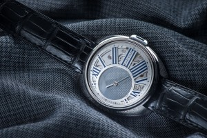 The-Replica-Clé-de-Cartier-Mysterious-Hour-Watches