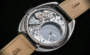 Cartier-Replica-Cle-Mysterious-Hours