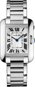 Cartier Tank  Replica Watches
