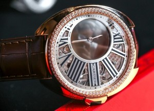 Replica-Cartier-Cle-Mysterious-Hours