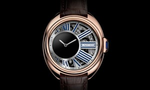 replica-cartier-cle-heure-mysterieuse