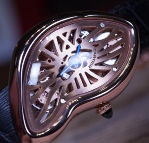Best UK Cartier Mechanical Legends Replica Watches