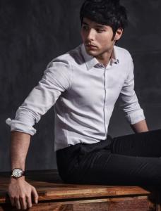 New Drive De Cartier Fake Watches For Men