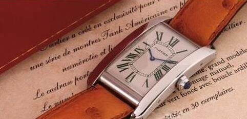 Delicate knock-off watches are special with atrovirens Roman numerals.