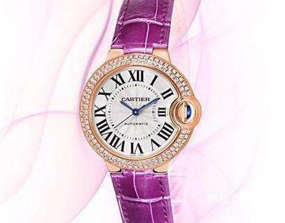 Swiss imitation watches online ensure classic Roman numerals.