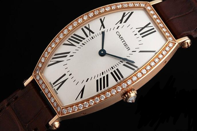 Reproduction watches for forever sale offer fancy style with diamonds.